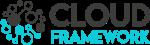 cropped-cloudframework-logo-1.png